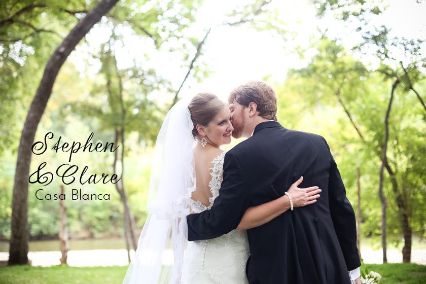 Clare & Stephen_Casa Blanca_Shelley Elena