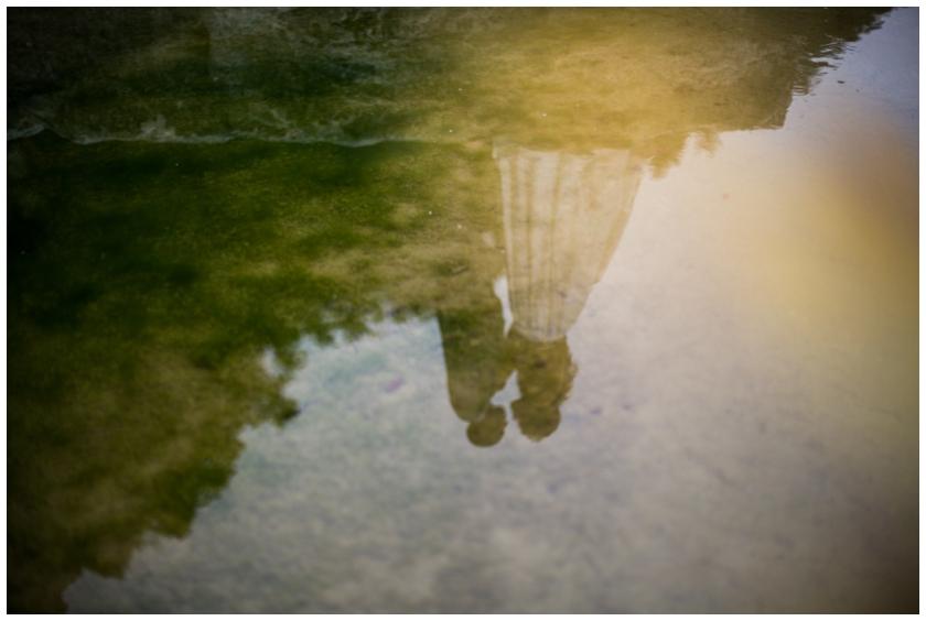 2014 Reflections-42_WEB.jpg