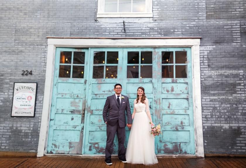 Union-on-8th-Wedding-Brenizer-Pano-1_WEB.jpg