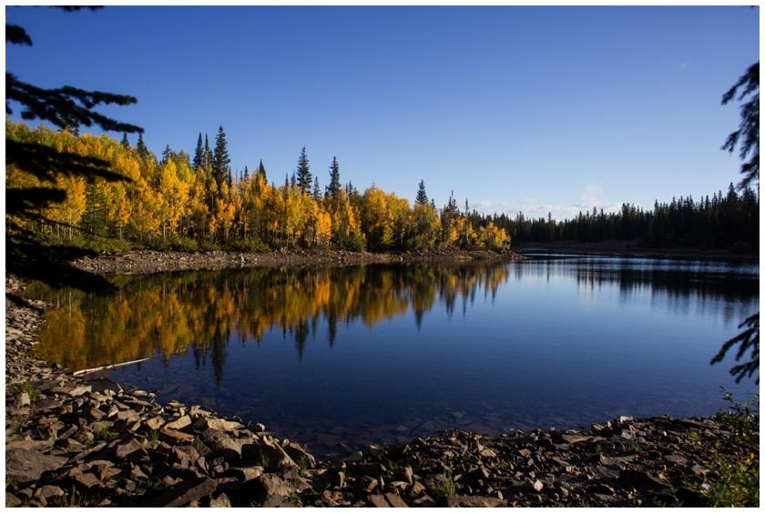 Colorado Honeymoon-104_WEB.jpg