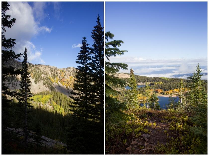 Colorado Honeymoon-105_WEB.jpg