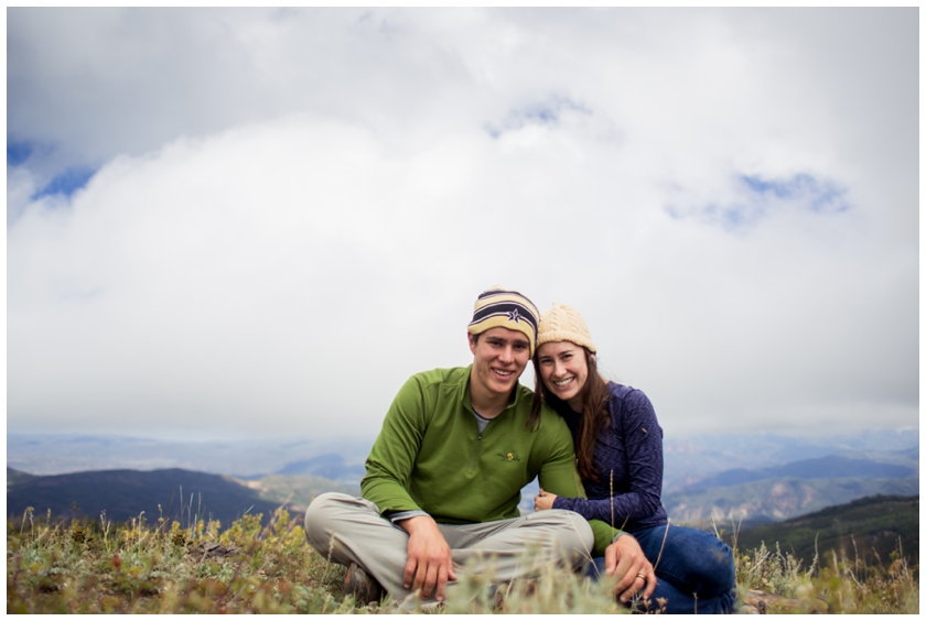 Colorado Honeymoon-114_WEB.jpg