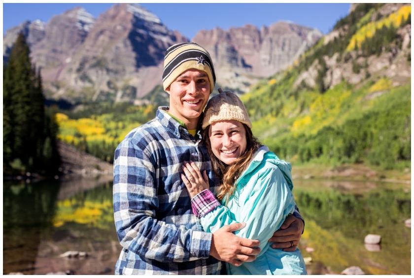 Colorado Honeymoon-120_WEB.jpg