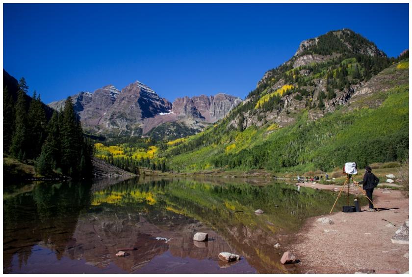 Colorado Honeymoon-125_WEB.jpg
