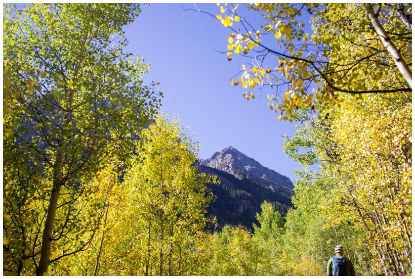 Colorado Honeymoon-130_WEB.jpg
