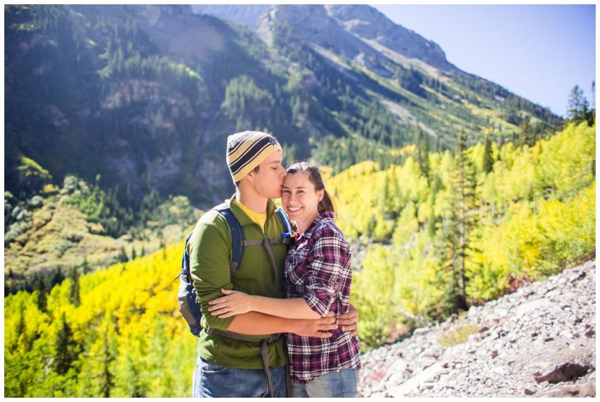 Colorado Honeymoon-144_WEB.jpg