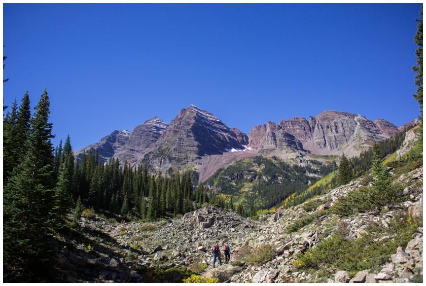 Colorado Honeymoon-147_WEB.jpg