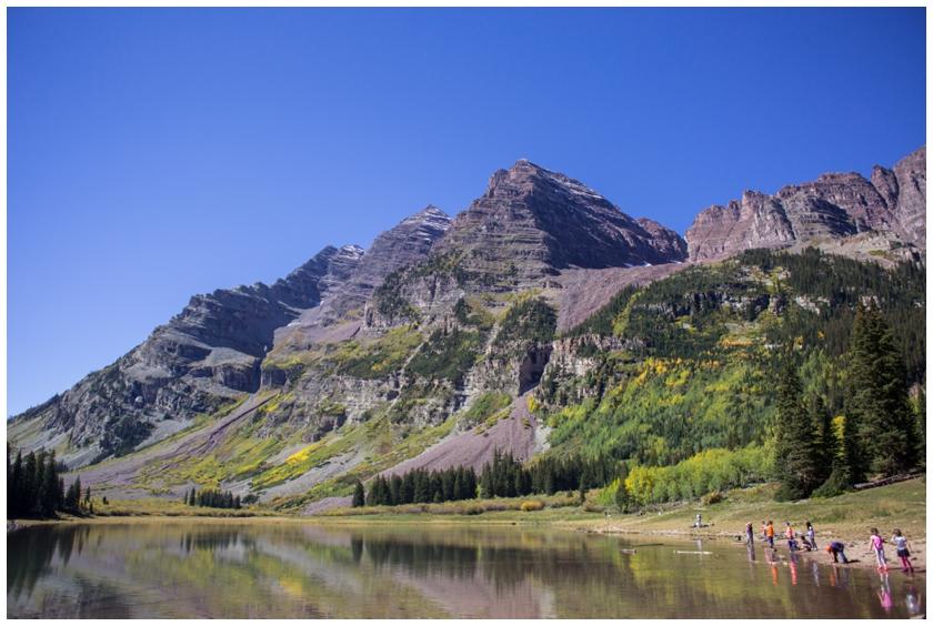 Colorado Honeymoon-148_WEB.jpg