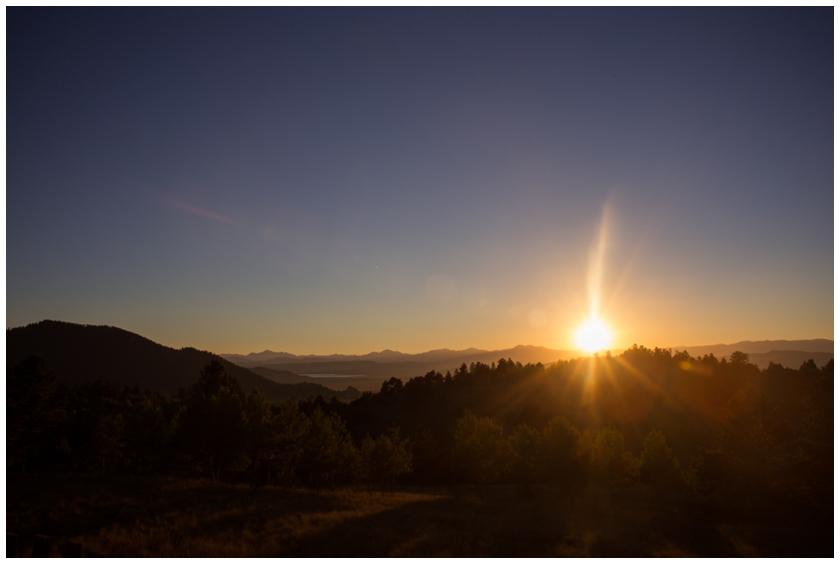 Colorado Honeymoon-177_WEB.jpg