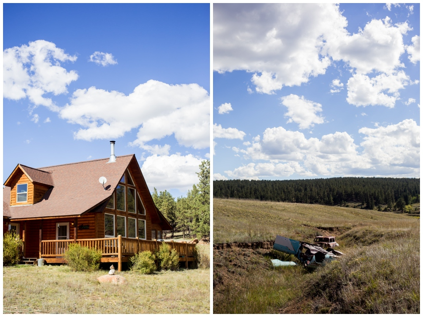 Colorado Honeymoon-180_WEB.jpg
