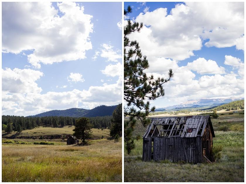 Colorado Honeymoon-184_WEB.jpg