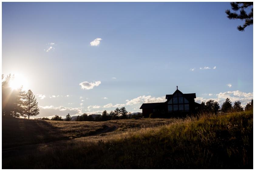 Colorado Honeymoon-189_WEB.jpg