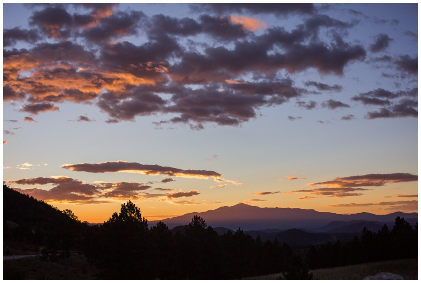 Colorado Honeymoon-194_WEB.jpg