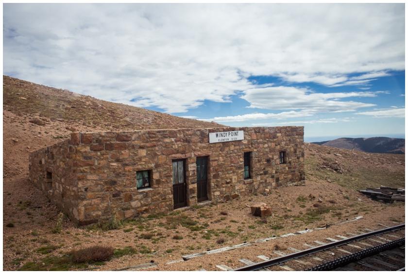 Colorado Honeymoon-204_WEB.jpg