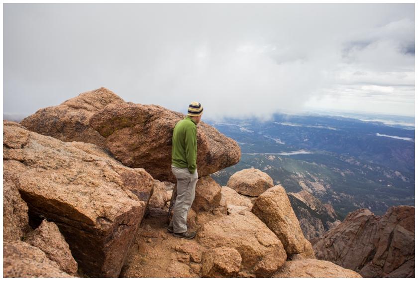 Colorado Honeymoon-216_WEB.jpg