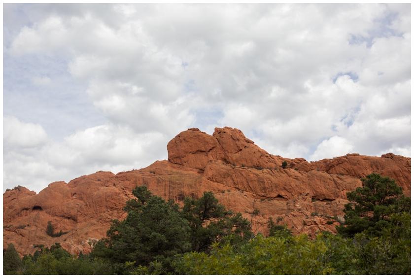 Colorado Honeymoon-218_WEB.jpg