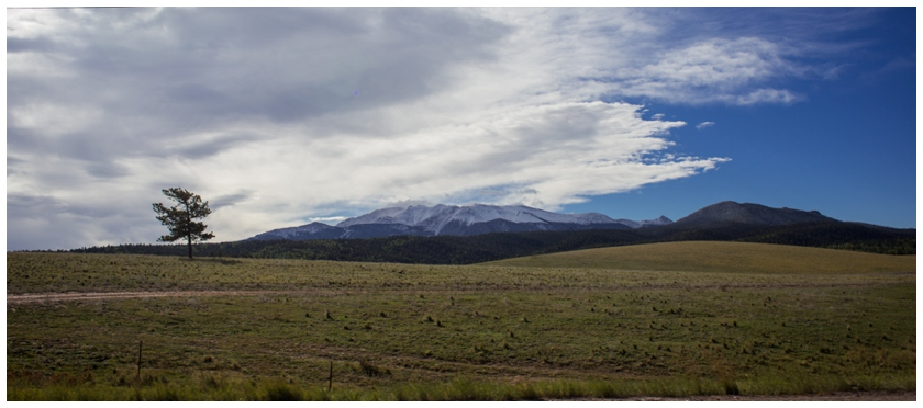 Colorado Honeymoon-223_WEB.jpg