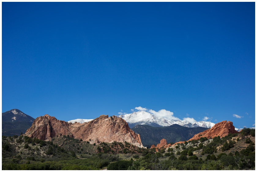 Colorado Honeymoon-225_WEB.jpg