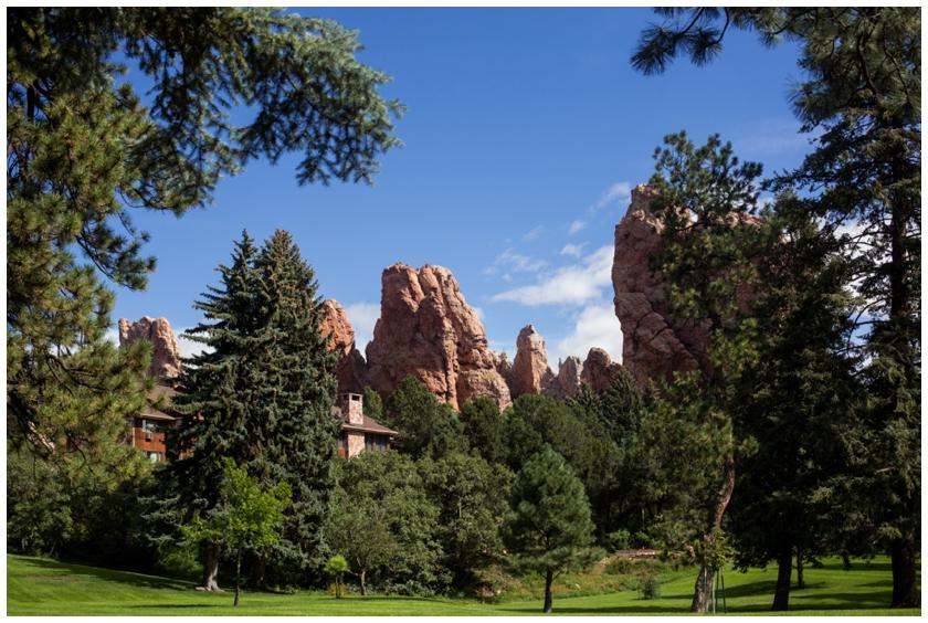 Colorado Honeymoon-227_WEB.jpg