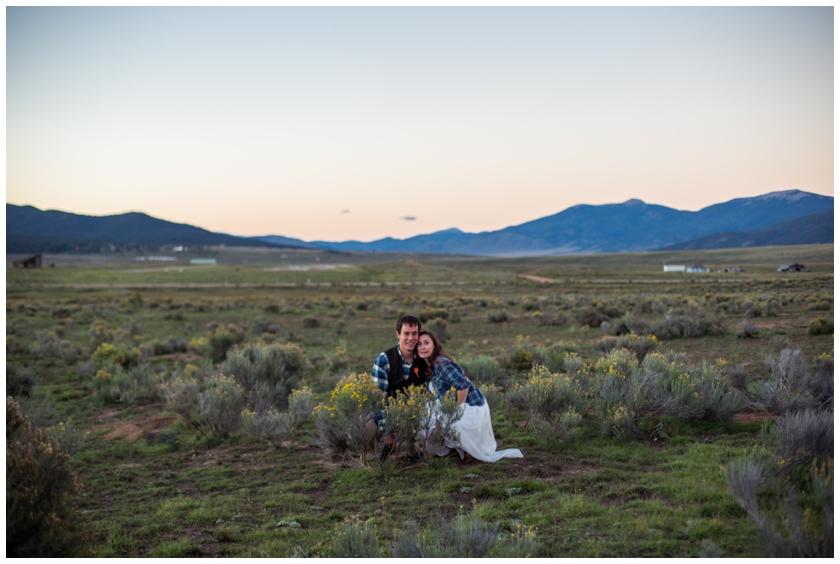 Colorado Honeymoon-232_WEB.jpg