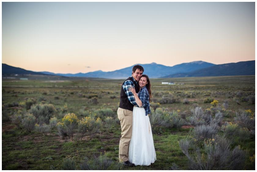 Colorado Honeymoon-233_WEB.jpg