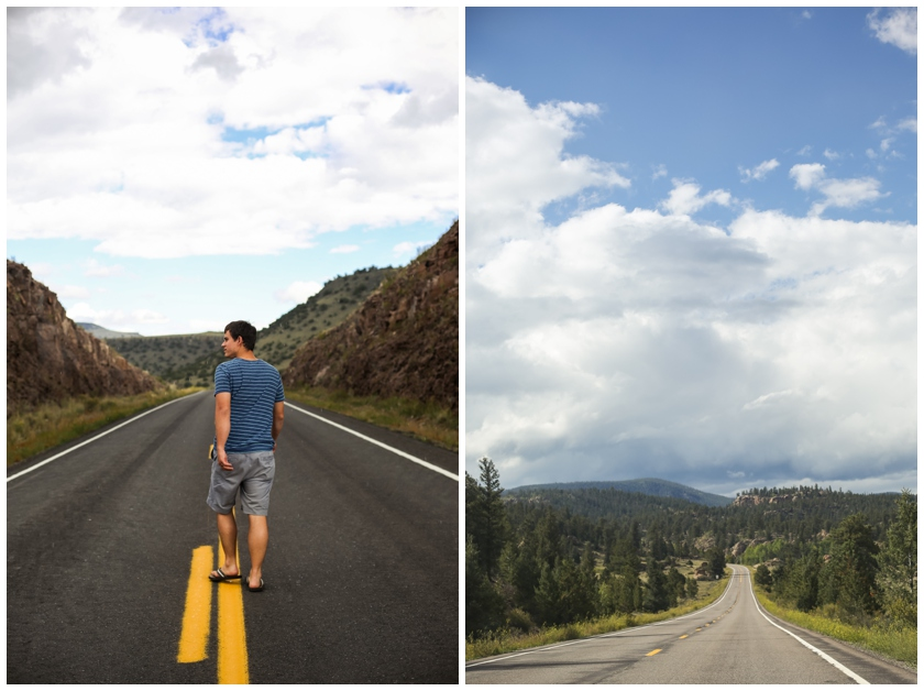 Colorado Honeymoon-26_WEB.jpg