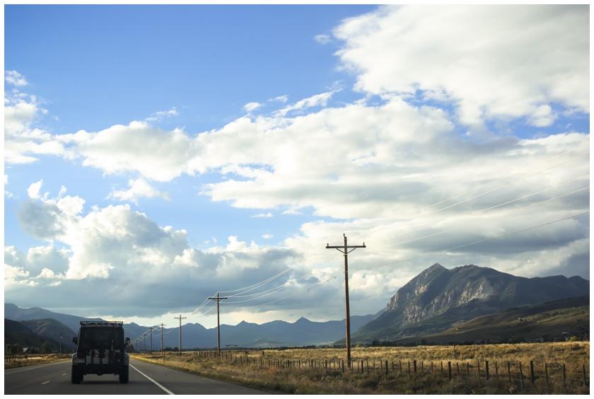 Colorado Honeymoon-33_WEB.jpg