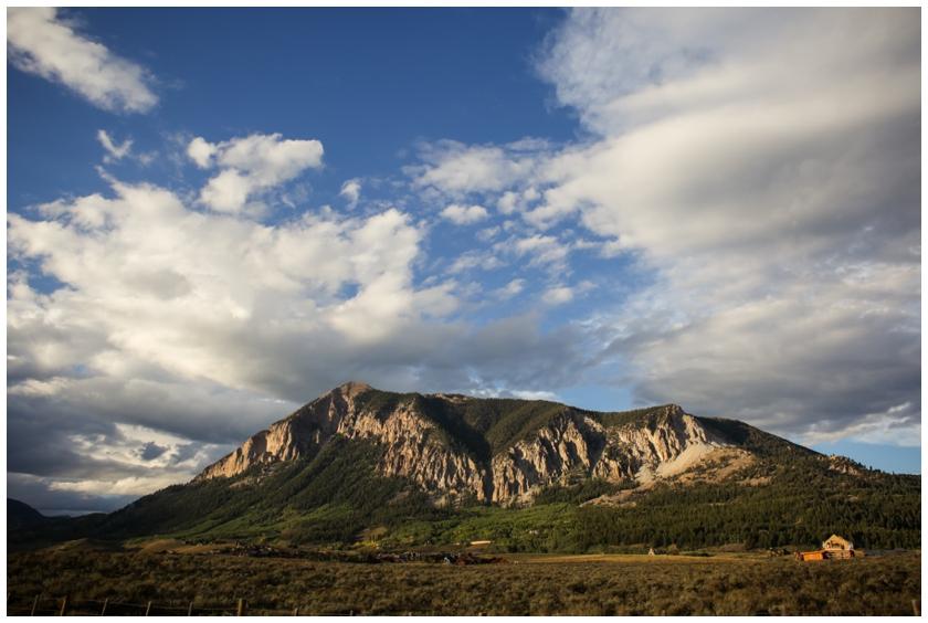Colorado Honeymoon-36_WEB.jpg