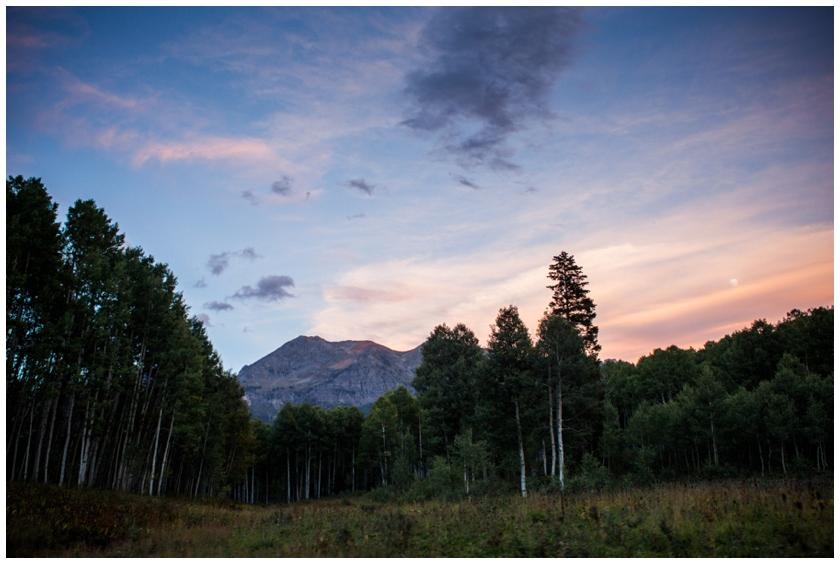 Colorado Honeymoon-43_WEB.jpg