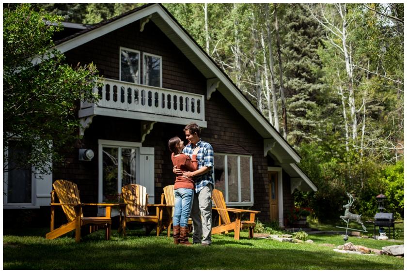 Colorado Honeymoon-52_WEB.jpg