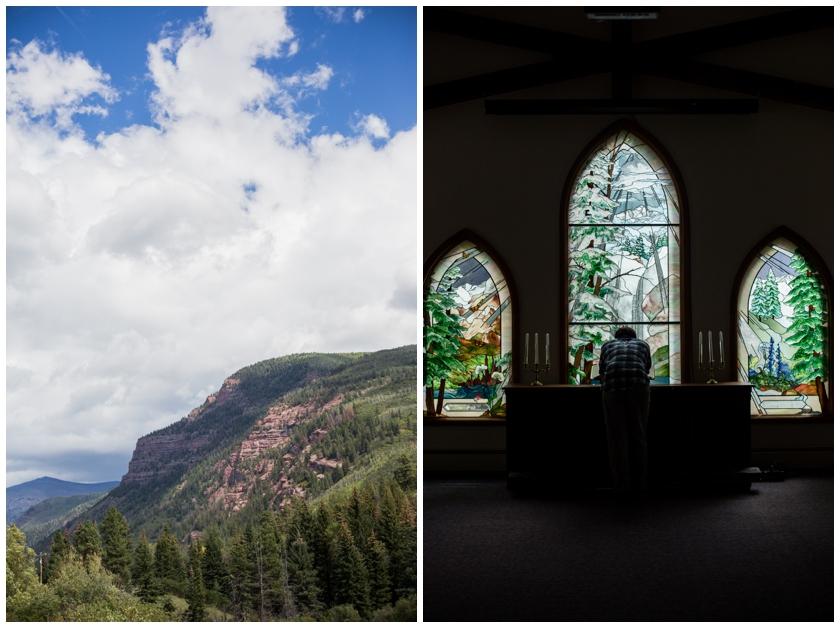 Colorado Honeymoon-55_WEB.jpg