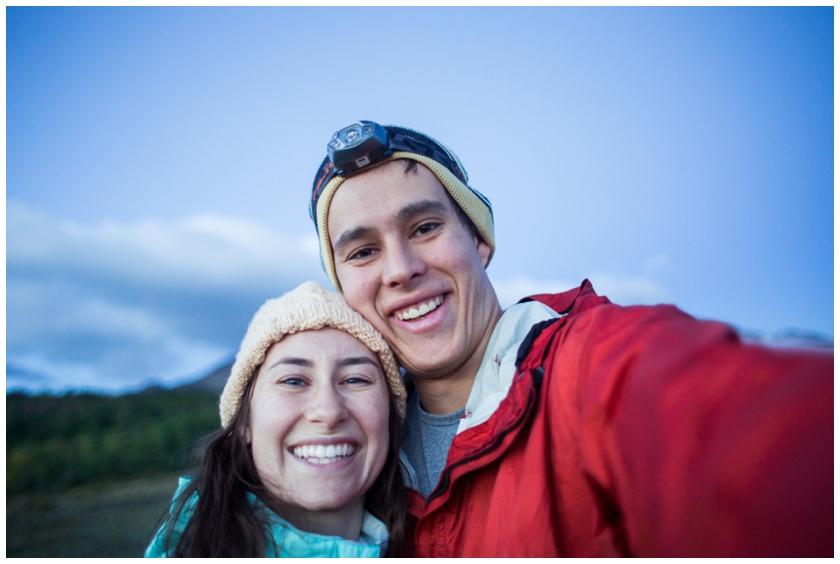 Colorado Honeymoon-75_WEB.jpg