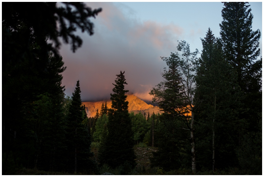 Colorado Honeymoon-80_WEB.jpg