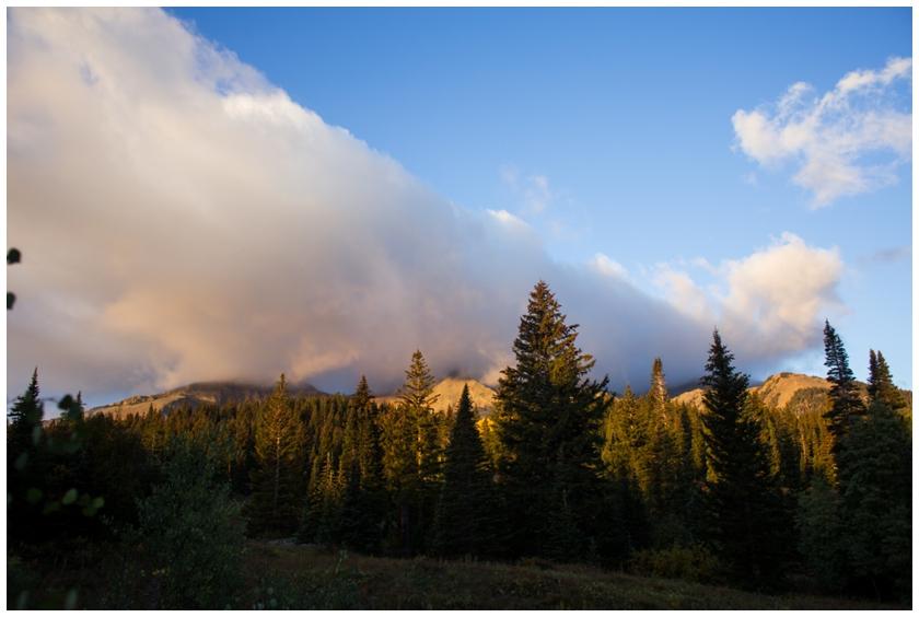 Colorado Honeymoon-84_WEB.jpg