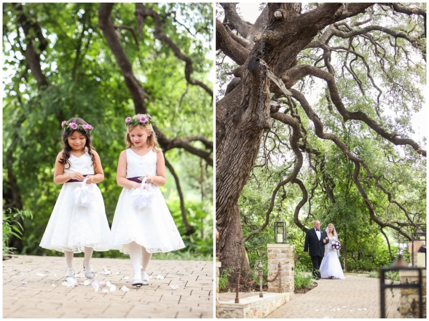 Camp Lucy Sacred Oaks Wedding-17_WEB