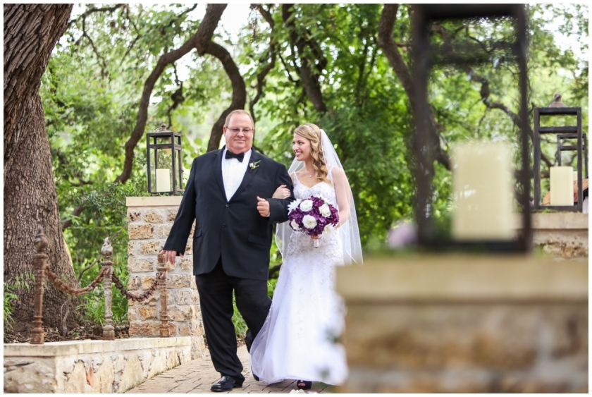 Camp Lucy Sacred Oaks Wedding-19_WEB