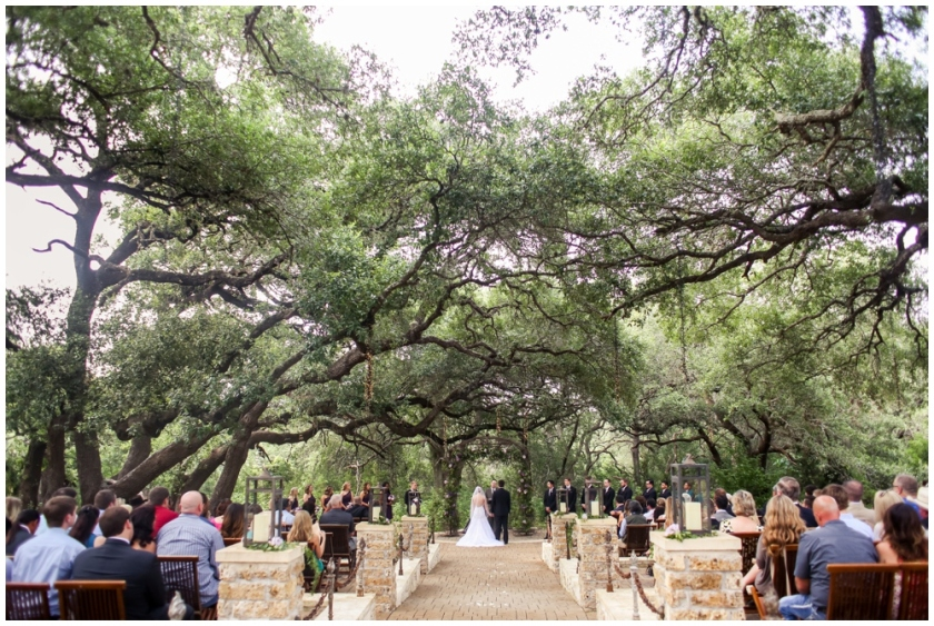 Camp Lucy Sacred Oaks Wedding-21_WEB