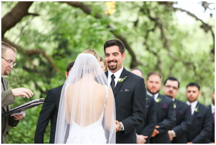 Camp Lucy Sacred Oaks Wedding-22_WEB