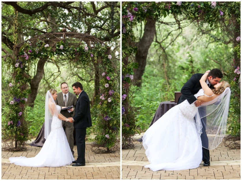 Camp Lucy Sacred Oaks Wedding-24_WEB