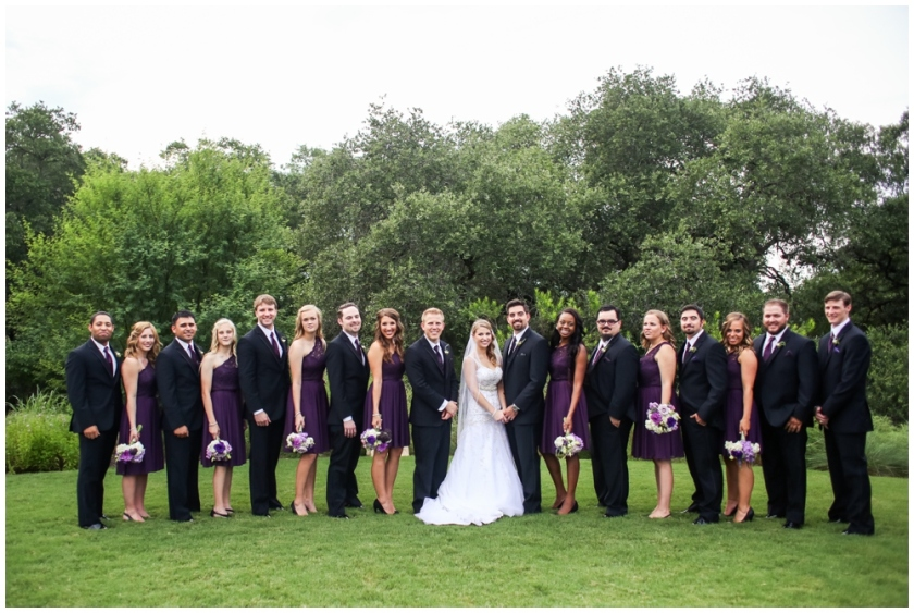 Camp Lucy Sacred Oaks Wedding-29_WEB