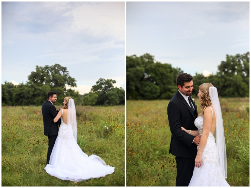 Camp Lucy Sacred Oaks Wedding-30_WEB