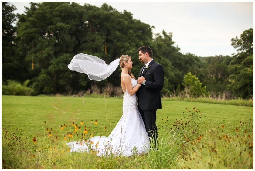 Camp Lucy Sacred Oaks Wedding-35_WEB