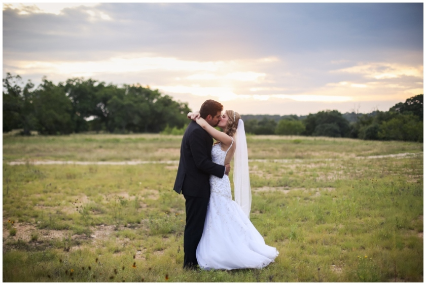 Camp Lucy Sacred Oaks Wedding-50_WEB