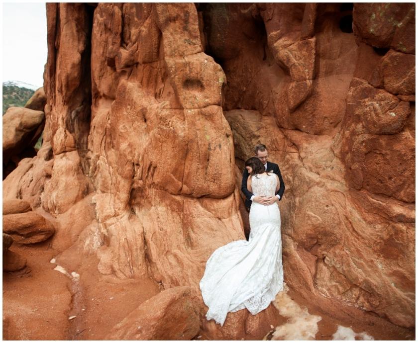 Garden of the Gods Wedding Shoot-15_WEB