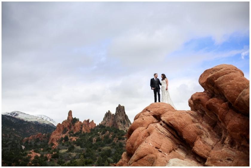 Garden of the Gods Wedding Shoot-25_WEB