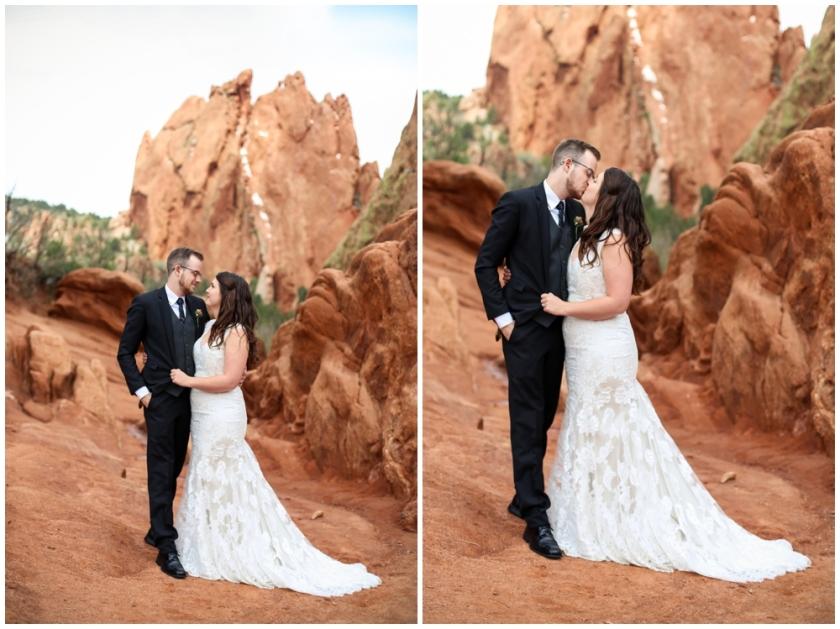 Garden of the Gods Wedding Shoot-3_WEB