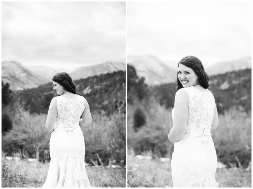 Garden of the Gods Wedding Shoot-62_WEB