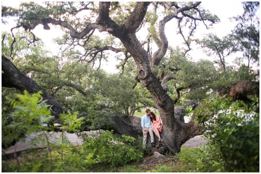 Austin Engagement Photos- Courtney & Austin_0008
