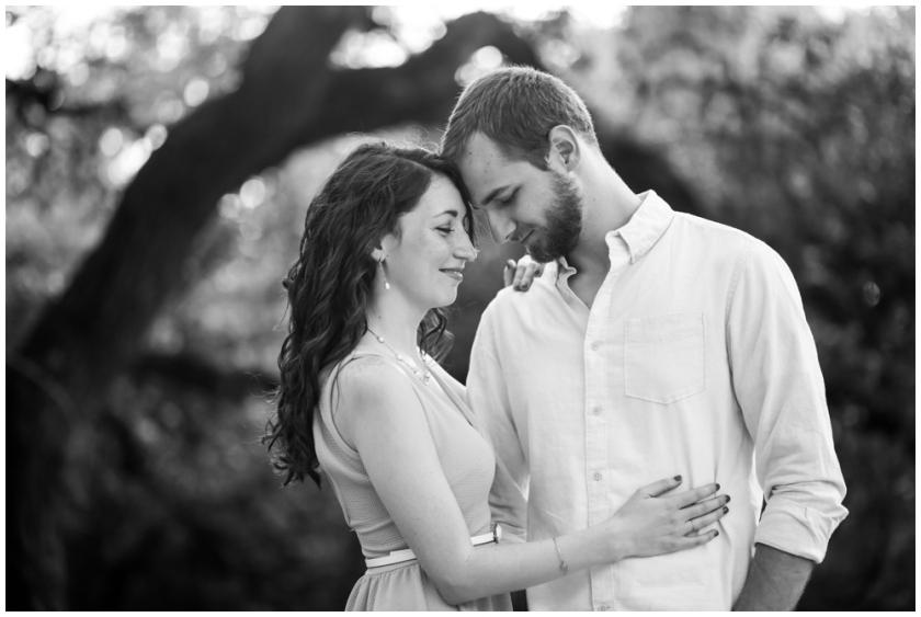 Austin Engagement Photos- Courtney & Austin_0009