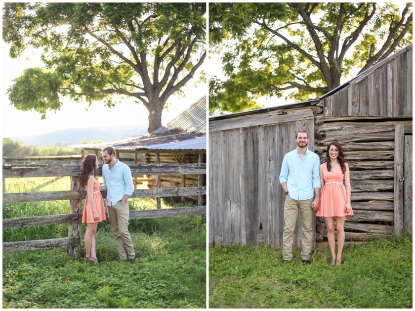 Austin Engagement Photos- Courtney & Austin_0011